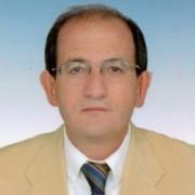 Prof. Dr. Metin Balcı
