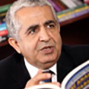 Prof. Dr. Şener Büyüköztürk