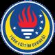 Türk Eğitim Derneği (TED)